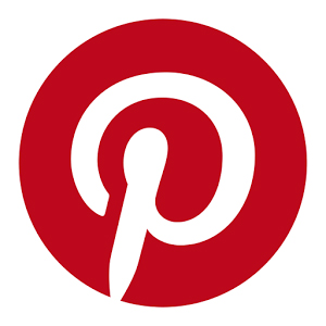 Pinterest Brain Inside