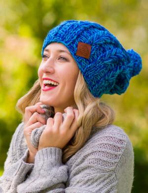 SMILE Błękity