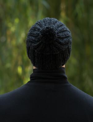 FUN Czarna perła